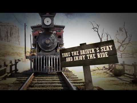 Видео № 0 из игры Railway Empire [PS4]