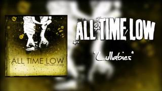 "All Time Low - ""Lullabies"""