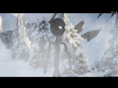 Video of Stickman Wallpaper