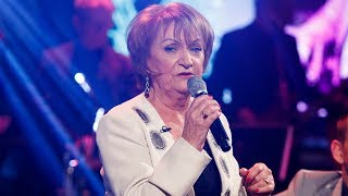 Blanket On The Ground - Philomena Begley | The Late Late Show | RTÉ One