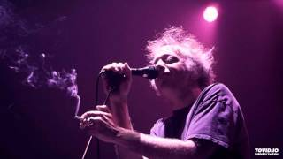 Ween - Cold Blows the Wind - 8/4/03 State Theatre, Portland, ME