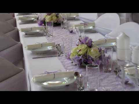 Download Youtube Mp3 017wedding Decor Hochzeitsdeko