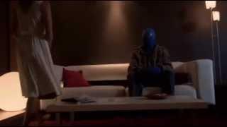 Mirageman (2007) Filme completo