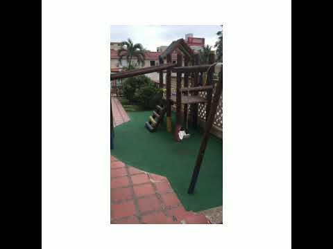 Apartamentos, Alquiler, Barranquilla - $1.676.000