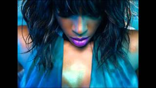 Kelly Rowland - Motivation (Remix) ft. Busta Rhymes, Trey Songz   Fabolous 2011