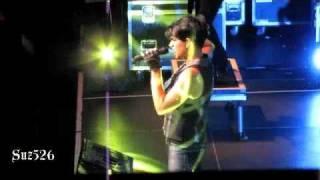 Adam Lambert Music Again Atlanta 091510.m4v