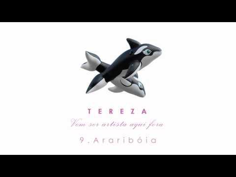 Música Araribóia
