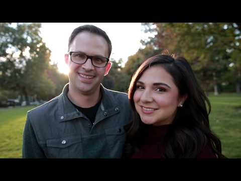 youtube thumbnail of Bend, OR dentist, Dr. Prentice