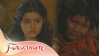 Forevermore: Agnes Know What Happened To Basty