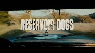 Trailer of Death Proof (2007)