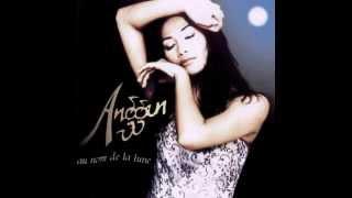 Anggun - Le Départ