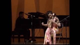 柳琴協奏曲《江月琴聲》LiuQin Concerto: Melody Accompany The Reflection of Moon