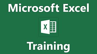 Excel 2016 Tutorial The Formula Bar Microsoft Training Lesson