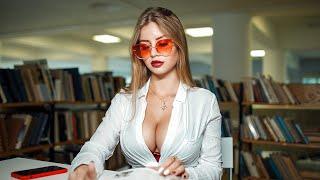 ЛУЧШИЕ ХИТЫ 2020 ✬ Лучшая русская музыка 2020 года ✬ Самая известная русская песня 2020