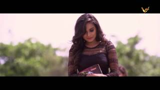 Nasha  Mandeep Singh Ft Kanwar  Latest Punjabi Songs 2017  VS Records