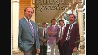 All In My Love For You by Doyle Lawson & Quicksilver
