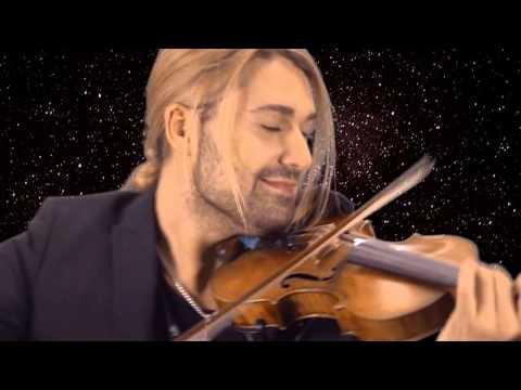 Star WarsStar Wars