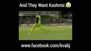 Who will win India-Pakistan match in Asia Cup 2018?