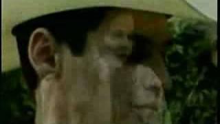 El Fin De Nuestro Amor - Los Dareyes de la Sierra  (Video)