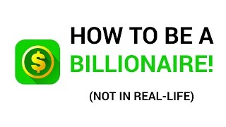 How To Be A Billionaire | Games for iOS & Android