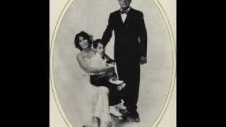 Enzo Jannacci - Io E Te