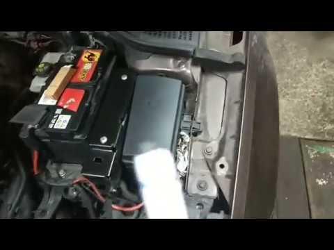 Шкода Октавия А7!!! Замена свечей зажигания!!! Двигатель 1.6 атмосферный.