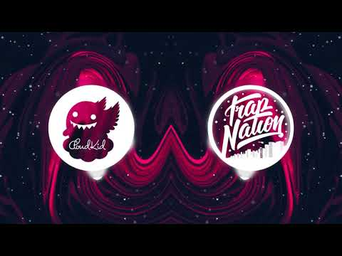 trap nation playlist download mp3