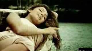 Hot Hindi Song - aa Jaane Jaan - Instant Karma