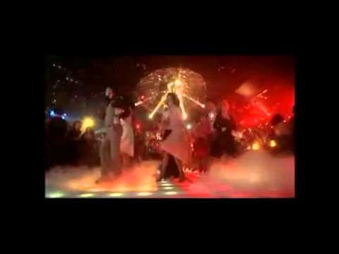 Grant Miller - I'm Alive Tonight