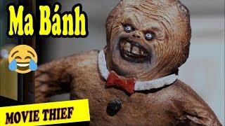tong-hop-10-quai-nhan-quai-di-nhat-trong-phim-kinh-di-weird-villain-in-horror-movie