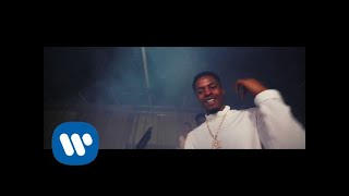 Yung Mal - Action feat. Lil Gotit & Pi'erre Bourne (Official Music Video)