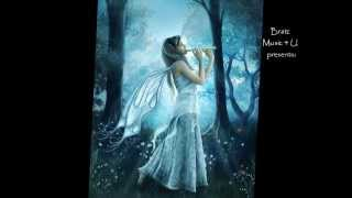 The Way We Shine - Bratz Genie Magic - Lyrics