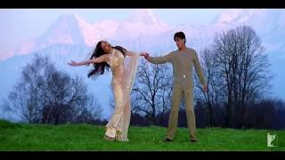 Humko Humise Chura Lo MP4 Song   Mohabbatein 2000