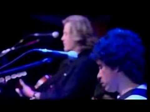 I CAN DREAM ABOUT YOU - Hall & Oates