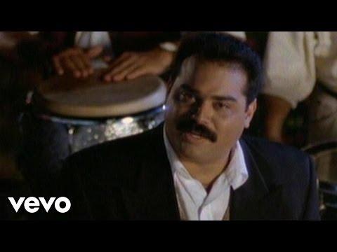 Gilberto Santa Rosa - Te Propongo (Video Oficial)