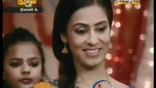 Gunahon Ka Devta  21st February 2011 Pt1 DVD