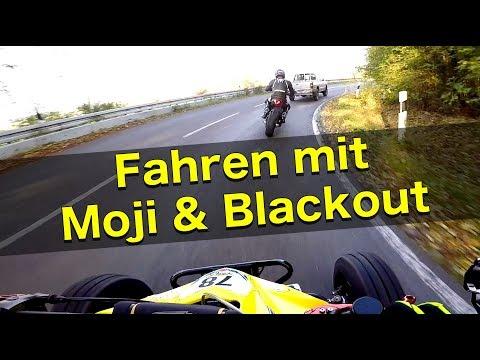 fahren-mit-moji-und-blackout--quadvlog-toxiqtime