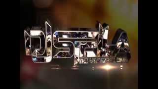 JEE KARDA - THE VIVACIOUS MIX - DJ STELLA | Promo