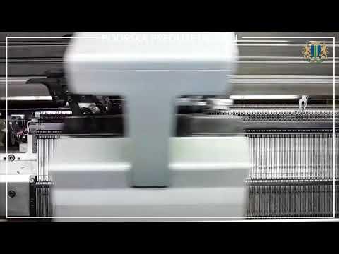 Barska firma Pletenka uspešno razvija proizvodnju odeće od prirodnih materijala