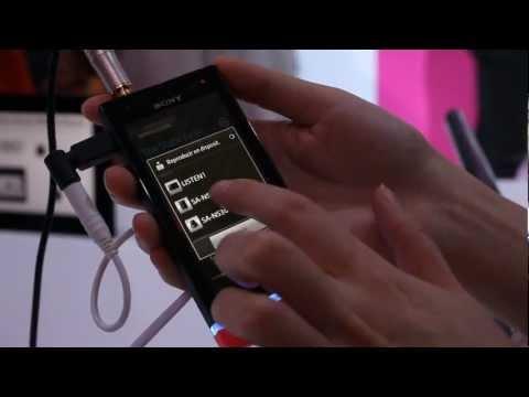 Sony Xperia U price in India