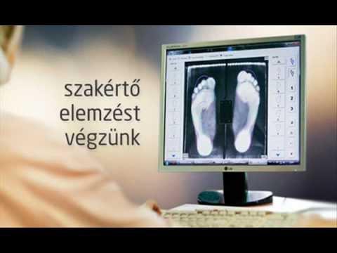 Kenőcsök csontritkulás és ízületi gyulladások kezelésére