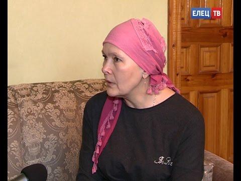 Биопсия предстательной железы в петербурге