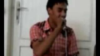احمد الصادق - بقيت ما زي زمان - Ahmed alsadig - Ma zy zaman تحميل MP3