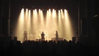 The Chicharones Eastcoast Tour Promo (Freebird Edition)