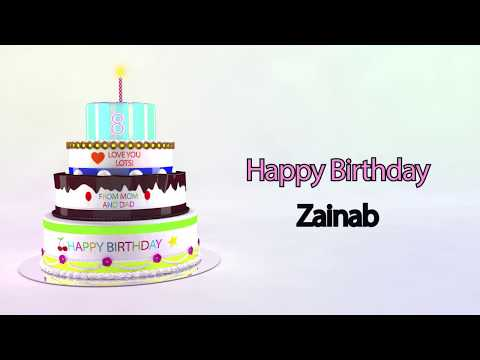Happy birthday video child kids adults | Happy birthday video son daughter nephew uncle