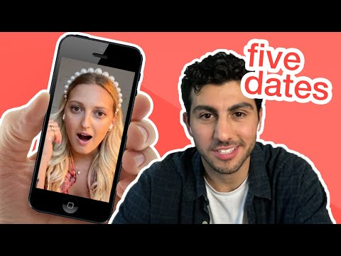 Midtre gauldal speed dating