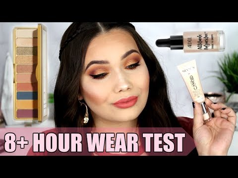 PhotoReady Candid Natural Finish Anti-Pollution Foundation by Revlon #3