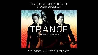 Trance Soundtrack 04.Here It Comes