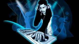 Bollywood Non Stop Remix Hits 2010 (High Quality Mp3)