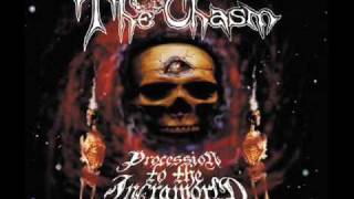 The Chasm - The Scars of My Journey
